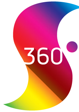 Рекламна агенция S360